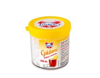 Imber cyklamát náhradné sladidlo 5x50 g