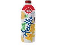 Rajo Acidko zakysané mlieko vanilka chlad. 6x950 g PET