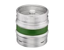 Pilsner Urquell pivo 1x30l KEG