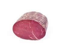 Veroni Bresaola Šunka 1/2 IGP chlad. váž. cca 2 kg