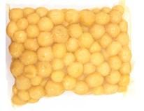 Zemiaky predvarené guličky SK chlad. 1x5 kg