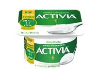 Danone Activia jogurt biely chlad. 8x120 g