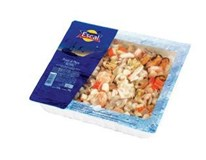 Escal Dary mora royal mraz. 1x900 g