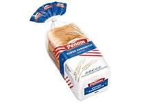 Penam Sandwich super svetlý balený krájaný 1x750g