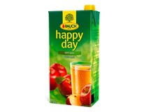 Happy Day džús jablko 100 % 6x2 l