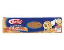 Barilla cestoviny spagety celozrnné 1x500 g