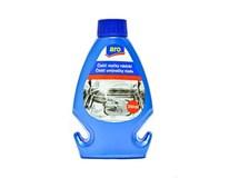 ARO Čistič umývačky riadu 1x250 ml