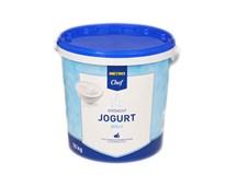 Metro Chef Jogurt krémový biely 3,5% chlad. 1x10 kg