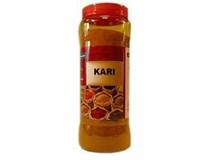 Avokádo Kari 1x700 g