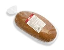 Penam Chlieb bevit 1x1000g