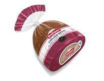 Chlieb Bevit balený, krájaný 1x450 g