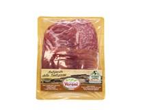 Veroni Antipasto In Slices chlad. 1x110 g