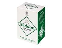 Maldon Morská soľ 1x250 g