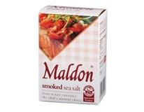 Maldon Morská soľ údená 1x125 g