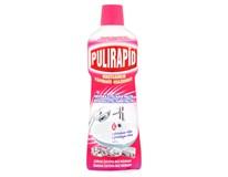 Madel Pulirapid aceto čistič 1x750 ml