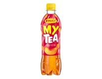 Rauch My Tea ľadový čaj broskyňa 12x500 ml PET