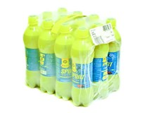 Rauch Isotonic sport 12x500 ml PET