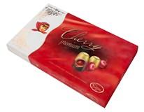 Deva Cherry Premium dezert 1x145 g