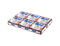 Zott Monte Čokoláda dezert chlad. 6x(4x55 g)