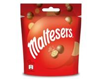 Maltesers čokoládové bonbóny 1x192,5 g