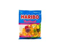 Haribo Tropi Frutti želé cukríky 1x100 g
