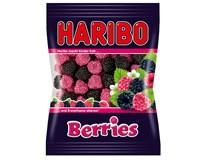 Haribo Berries želé cukríky 1x100 g
