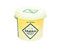 Maldon Morská soľ 1x1,5 kg