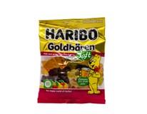 Haribo Zlatý medvedík saft 1x85 g