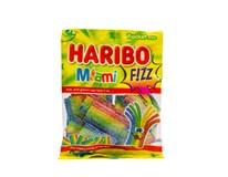 Haribo Fizz Miami cukríky 1x85 g