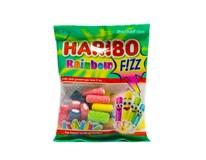 Haribo Fizz Rainbow cukríky 1x85 g