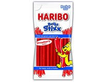 Haribo Balla Stixx strawberry 1x80 g