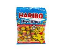 Haribo Pico Balla cukríky 1x100 g