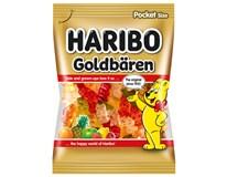 Haribo Goldbären želé cukríky 1x100 g