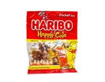 Haribo Happy Cola želé cukríky 1x100 g