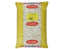 Lagris Fazuľa biela veľká 1x5 kg