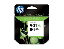 Cartridge 901 XL black HP 1ks