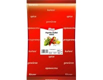 Mäspoma paprika sladká 1500 g
