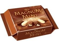 Algida Magnum Mini mixed mraz. 6x60 ml