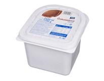 ARO Čokoládová zmrzlina mraz. 1x2,4 l