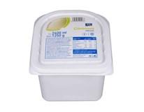 ARO Citrónová zmrzlina mraz. 1x2,4 l