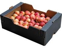 Jablká Gala 60+ I. SK čerstvé 1x13 kg