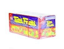 Tutti frutti cukríky 48x15g