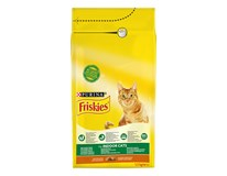 Friskies Indoor granule 1x1,5 kg