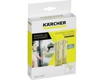 Návlek z mikrovlákna Kärcher 1ks