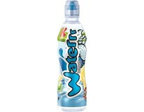 Kubík waterr citrón 12x500 ml PET