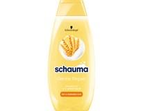 Schauma Gentle Repair šampón na vlasy 1x400 ml
