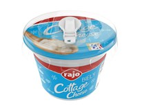 Rajo Cottage Cheese biely chlad. 6x180 g