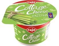 Rajo Cottage Cheese pažítka chlad. 6x180 g