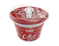 Rajo Cottage Cheese chilli chlad. 6x180 g