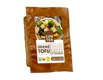 Lunter Tofu údené chlad. 1x180 g